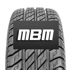 KING-MEILER (RETREAD) KMMHV3 205/50 R16 87 RETREAD V