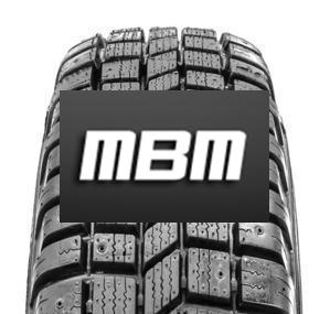 KING-MEILER (RETREAD) HPC 225/75 R16 118 RETREAD WINTER