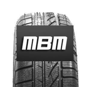 KING-MEILER (RETREAD) WT81 205/50 R17 89 RETREAD H