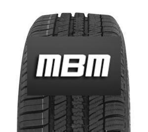 KING-MEILER (RETREAD) AS-1 195/60 R15 88 RETREAD H