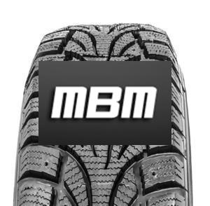 KING-MEILER (RETREAD) NF3 185/70 R14 88 RETREAD T