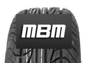 NANKANG TOURSPORT XR611 205/50 R15 86 MFS V - E,C,2,71 dB