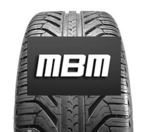 MICHELIN PILOT SPORT A/S PLUS 255/45 R19 100 PILOT SPORT ALL SEASON PLUS N1 V - B,B,2,72 dB