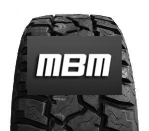 MICKEY THOMPSON BAJA ATZP3  305/60 R18 121 (33X1250R18) Q - G,C,3,74 dB