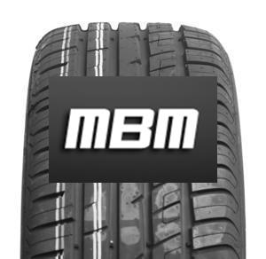 GENERAL ALTIMAX SPORT 195/55 R15 85  V - E,C,2,71 dB