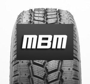 KING-MEILER (RETREAD) SNOW+ICE 225/70 R15 112 RETREAD WINTERREIFEN