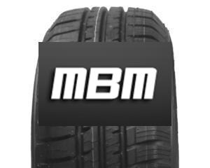 APOLLO AMAZER 3G 165/80 R13 83 3G MAXX WW 40mm T - F,C,3,71 dB
