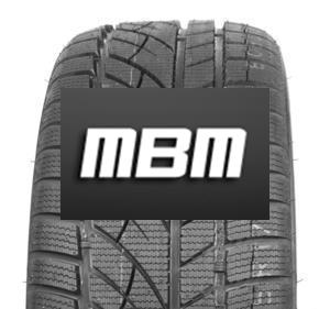 EVERGREEN EW66 235/65 R17 104 WINTERREIFEN S - E,C,3,75 dB