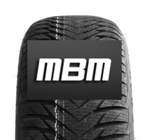 GOODYEAR ULTRA GRIP 8  165/65 R15 81 ULTRA GRIP 8 M+S DOT 2011 T