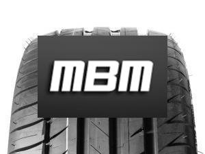 MICHELIN Pilot Exalto PE2 205/55 R16 91 PE2 N0 WW 20mm Y - F,B,3,72 dB