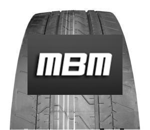 GOODYEAR FUELMAX S 315/70 R225 156 HIGH LOAD  - B,B,2,71 dB