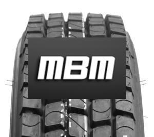 WINDPOWER WDR09 124/12 R2   M - E,C,3,77 dB