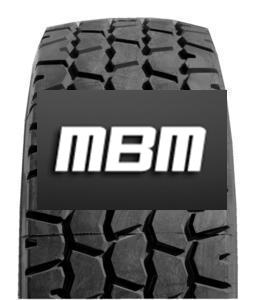 BARUM BS49 445/65 R225 169 ON / OFF M+S K - C,C,2,73 dB