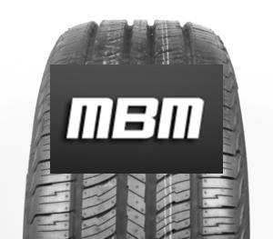 MARSHAL KL51 235/60 R18 103 DOT 2011 V