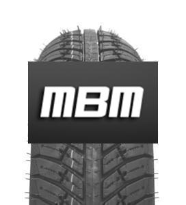 MICHELIN CITY GRIP WINTER 140/60 R14 64 REAR REINF. S
