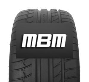 COOPER ZEON CS SPORT 245/45 R18 100 BSW Y - E,A,2,70 dB