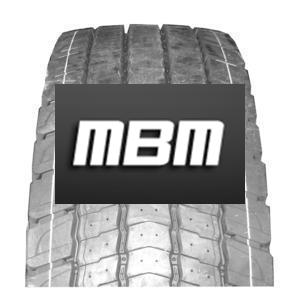 MICHELIN X LINE ENERGY D  315/80 R225 156   - B,C,1,69 dB