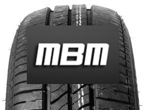 BRIDGESTONE B 371 165/60 R14 75 DOT 2011 H