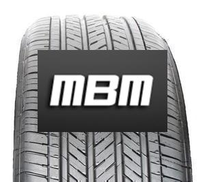 MICHELIN Pilot HX-MXM4 10 R1  V DOT 2010
