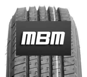 WINDPOWER WSR24 225/75 R175 129 LENKACHSE  - E,C,3,76 dB