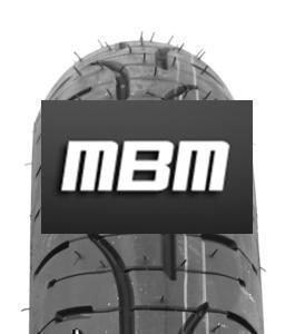 MICHELIN PILOT ROAD 4 TRAIL 120/70 R19 60 FRONT V