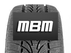 MINERVA ECOWINTER 215/50 R17 95 DOT 2011 V