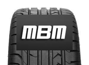 MARANGONI M POWER 265/30 R19 93 DOT 2011 Y