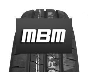 MARSHAL KC53 225/70 R15 112   - C,C,2,71 dB