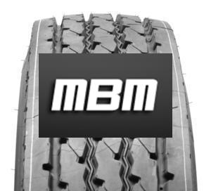 MICHELIN XZY2 12 R20 154    - D,B,1,69 dB