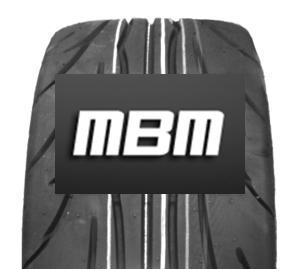 NANKANG NS-2R 195/55 R15 89 180 MEDIUM W - F,B,2,71 dB