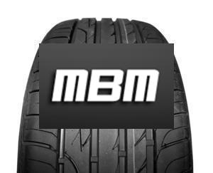 THREE-A P606 245/40 R18 97  W - C,B,2,72 dB