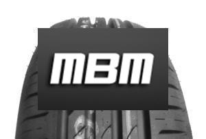 NEXEN N`BLUE HD PLUS 195/55 R15 85 HD PLUS V - C,C,2,71 dB