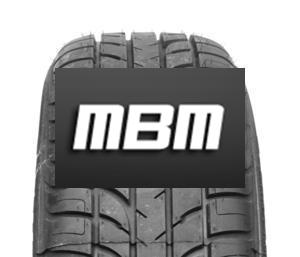 KELLY HP 195/55 R15 85  V - F,E,1,68 dB