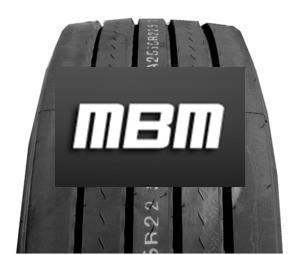 HANKOOK TL10+ 435/50 R195 160 TRAILER J - B,B,2,73 dB