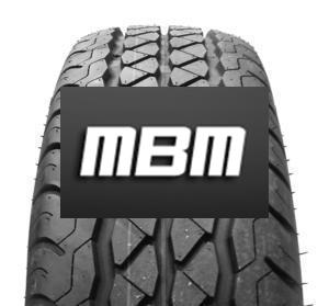 WINDFORCE MILEMAX 195/75 R16 107   - E,C,2,71 dB