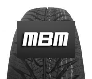 MATADOR MP54 SIBIR SNOW  165/65 R15 81  T - F,C,2,71 dB