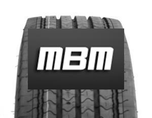 MICHELIN X ENERGY XF 315/60 R225 154 ENERGY L - C,B,1,68 dB