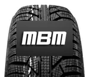 SEMPERIT MASTERGRIP 2  165/65 R15 81  T - E,C,2,71 dB