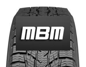NOKIAN HKPL CR3 205/65 R16 107 WINTER   - C,E,2,73 dB