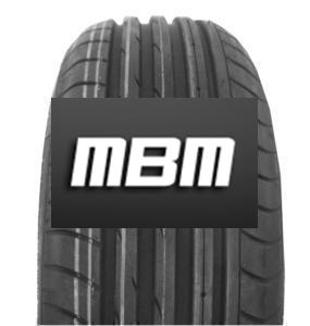 NANKANG AS-2 225/40 R18 92 MFS Y - E,B,2,71 dB