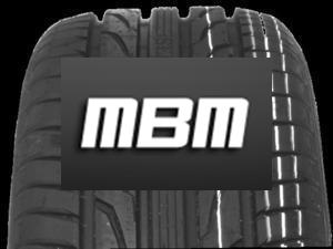 SEMPERIT SPEED LIFE 2 195/55 R15 85  V - C,C,2,71 dB