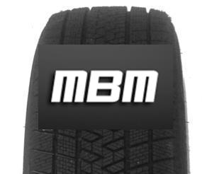 GRIPMAX STATURE M/S 255/65 R17 110 WINTER H - C,C,2,71 dB