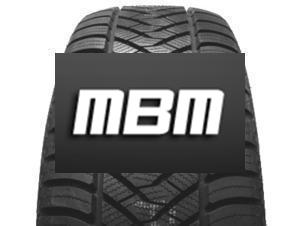 MAXXIS AP2 ALL SEASON  195/45 R16 84  V - E,B,1,69 dB