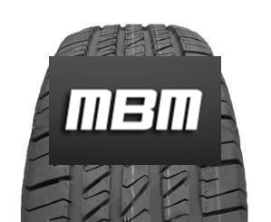 GOODYEAR EAGLE-LS 235/60 R17 103  S