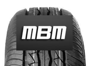 MAXXIS MA-P1 205/70 R14 95 WEISSWAND 40 mm V