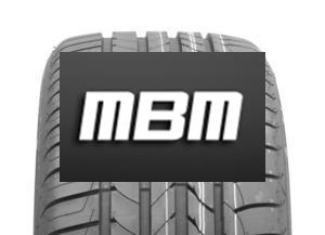 GOODYEAR EFFICIENTGRIP 245/45 R19 102 MO EXTENDED DOT 2012 Y