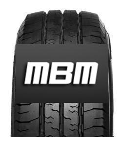MILESTONE GREENWEIGHT 195/65 R16 104  T - E,C,2,72 dB