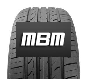 MASTERSTEEL SUPERSPORT (NEU) 205/45 R17 88  W - E,C,2,72 dB