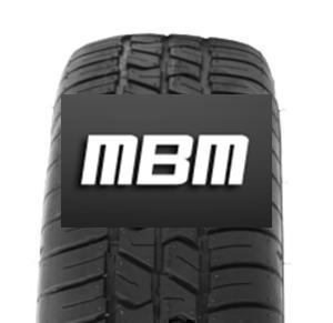 MAXXIS M9400 125/70 R15 95 BEREIFUNG NOTRAD M