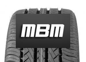 GOODYEAR EAGLE NCT 5 175/60 R15 81 DOT 2012 V - F,E,2,68 dB